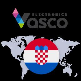 Pronunciación croata